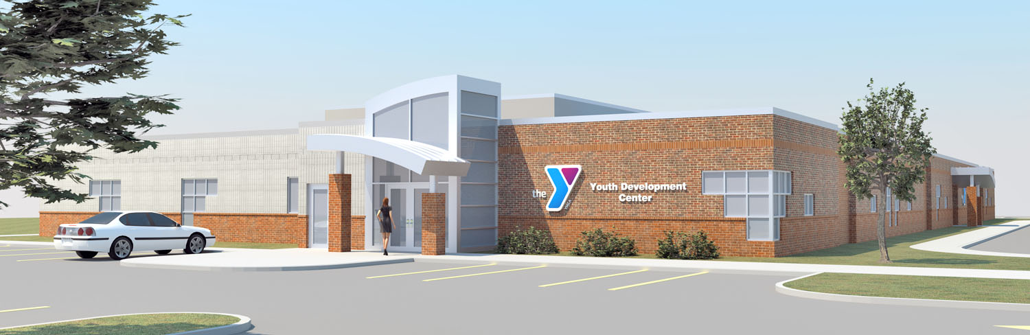 how to start a youth center